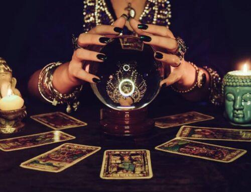 Tarocchi, pianeti e zodiaco
